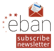 Subscribe to EBAN