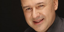 Balkans.com Business News Interviews Baybars Altuntas, Executive Board Member of EBAN