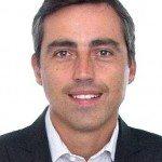 Paulo Andrez - EBAN President