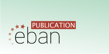 eban_publication
