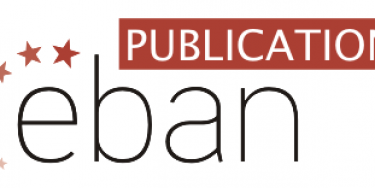 EBAN Publications