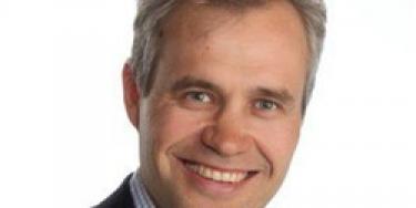 Riku Asikainen - FiBAN
