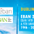 EBAN Congress 2014 – David S. Rose Speaker Announcement