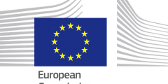 Startup Europe – Action Plan on Web Entrepreneurship