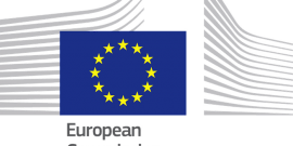 European Commission Looks for Business Angels to Participate as Experts in Horizon 2020 Calls