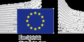 Startup Europe – Action Plan on Web Entrepreneurship
