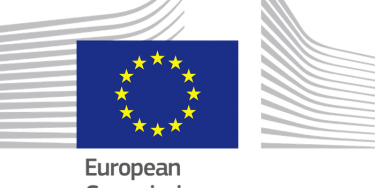 EC logo european commission