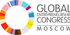 Global Entrepreneurship Congress – Moscow