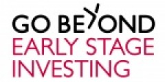 Go Beyond Investment Event & Group Meeting