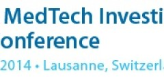 The 18th MedTech Investing Europe Conference