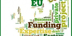 EU Funding Opportunities 2014-2020: Practical Guide