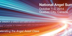 2014 National Angel Summit