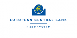 Survey on the Access to Finance of SMEs in the Euro Area
