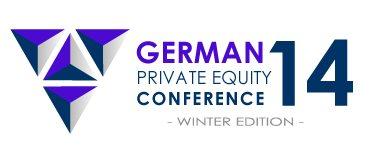 GPECWE-Logo-2014