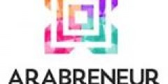 Arabreneur Identifies Three High-growth Palestinian Start-ups for US$300,000 Investment