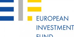 EIF Working Paper n. 24: European Small Business Finance Outlook, June 2014