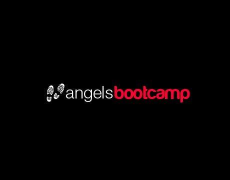 angelsbootcamp