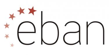 eban_logo