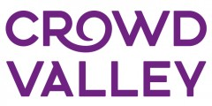 Crowd Valley Publishes New Global Crowdfunding Market Report