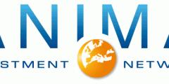 Euro-Mediterranean Investment Academy