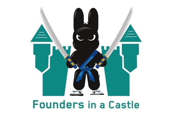 founders-in-the-castle