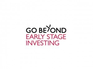 gobeyond early stage investment