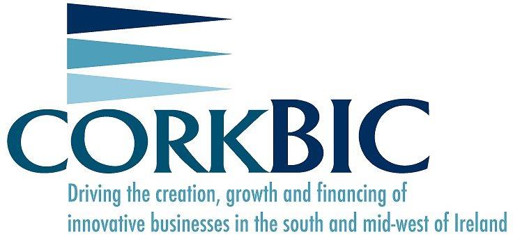CorkBIC-logo