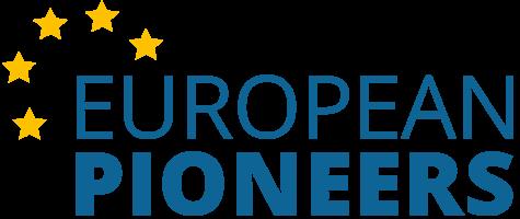 eupioneerslogo