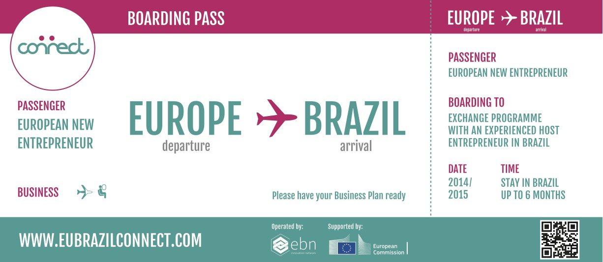 boarding_pass.