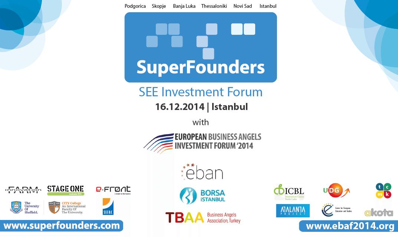 BanerSF_Investment_Forumcr-1