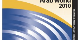 Doing Business in the Arab Word 2010