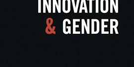 Innovation & Gender