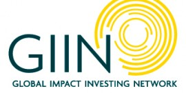 Study on Impact Investing Market Landscape in South Asia