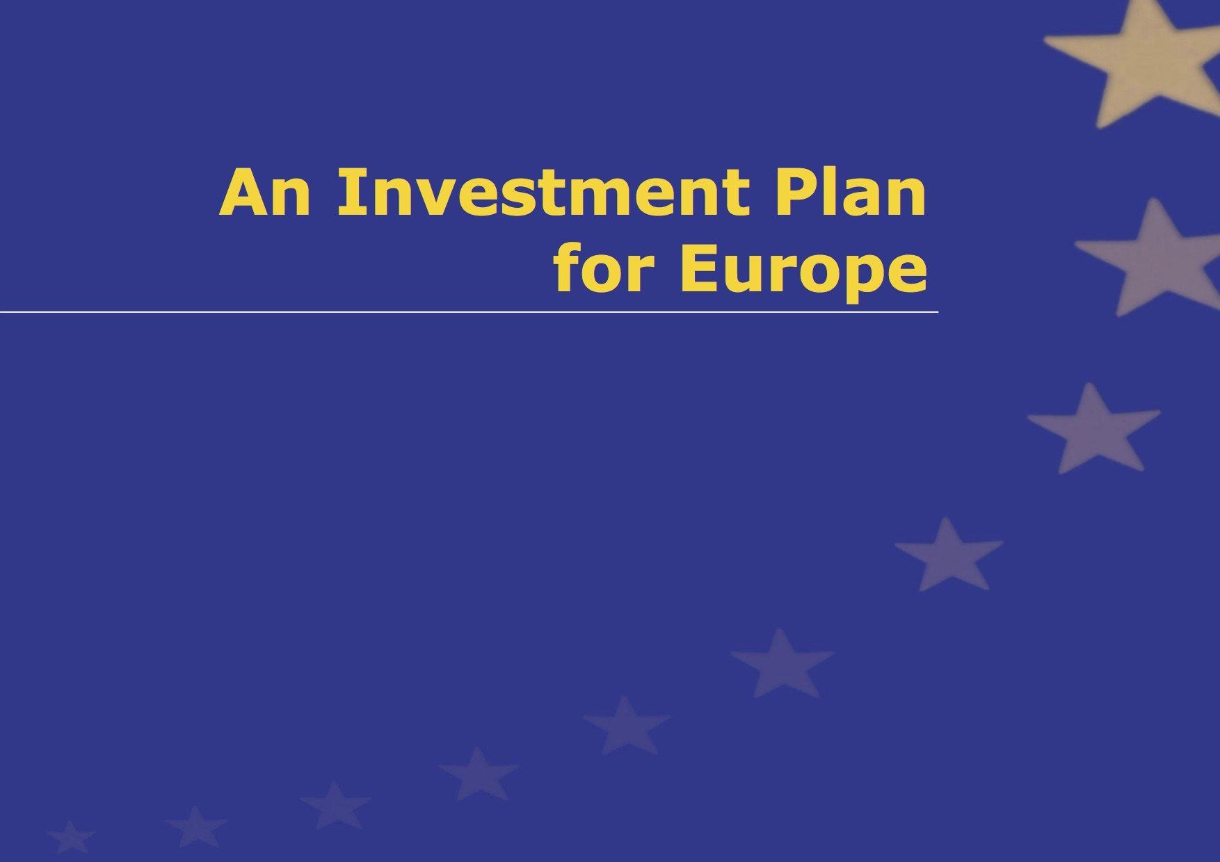 invest_in_europe_enjpeg