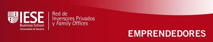 red-inversores-745x150-c_tcm5-80031