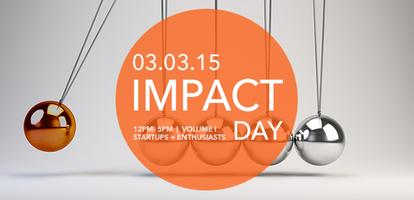 impactday