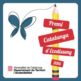 logo2015_catalunia2015awards