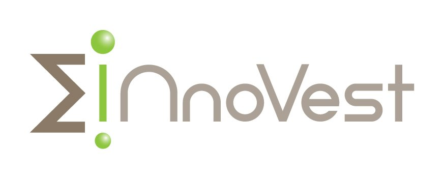logo_ennovest_final