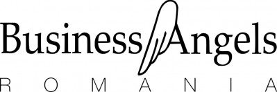 Logo-Business-Angels_Romania