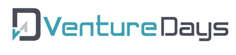 VentureDays 2015