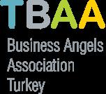 tbaa Logo