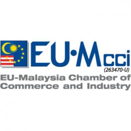 EU-MCCI logo