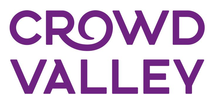 crowdvalley_logo_highres