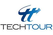 Techtour-Logo-