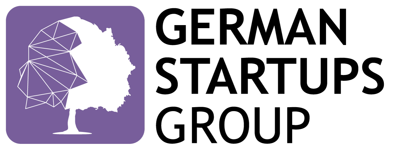 Logo-German-Startups-Group-compact-white-background
