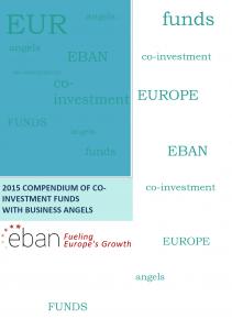 CoInvestmentCompendium