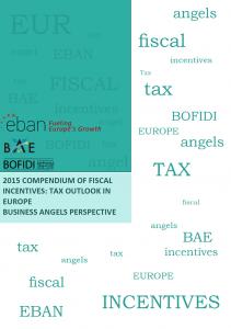 FiscalCompendium