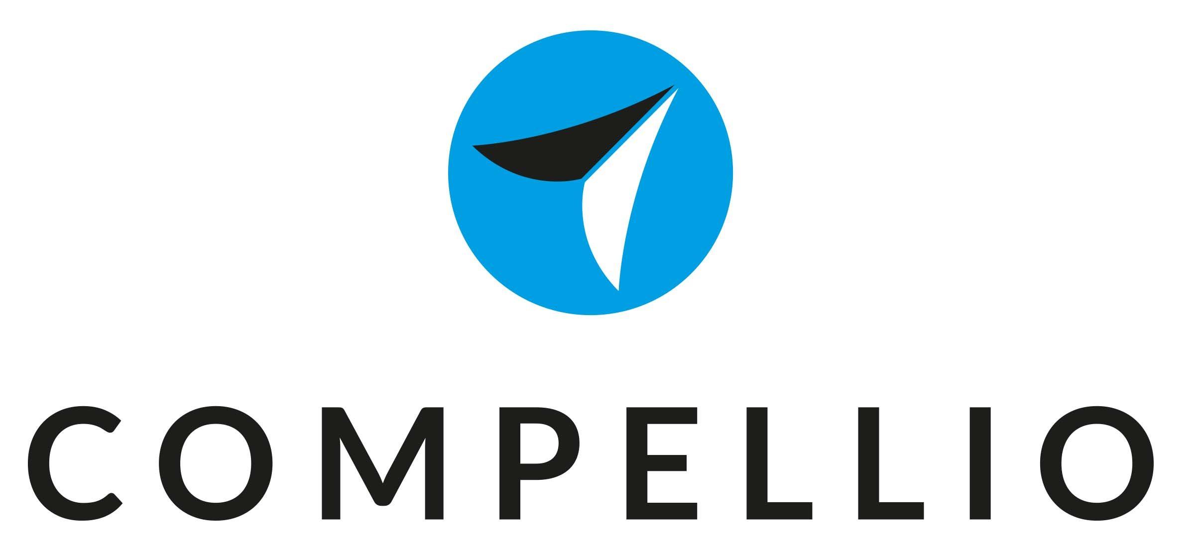 Compellio logo (1)