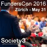funderscon