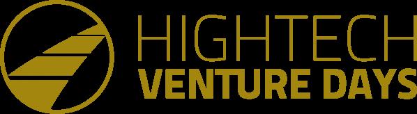 HTVD_logo_trimmed